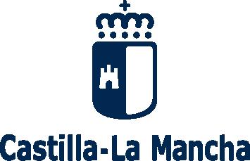 JCCM - Junta de Comunidades de Castilla La Mancha
